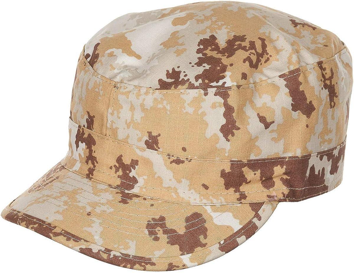 MFH 10213 BDU Field Hat RipStop