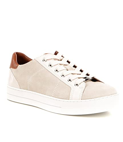 Coach Suede Low Top Sneakers 2T8lHPN0s