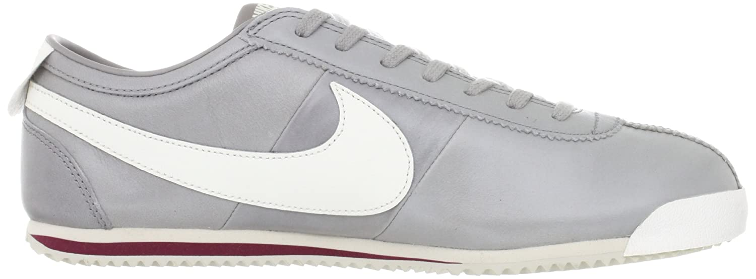 newest d7a11 6bd67 Nike Cortez Classic Og Leather Amazon gatwick-airport ...