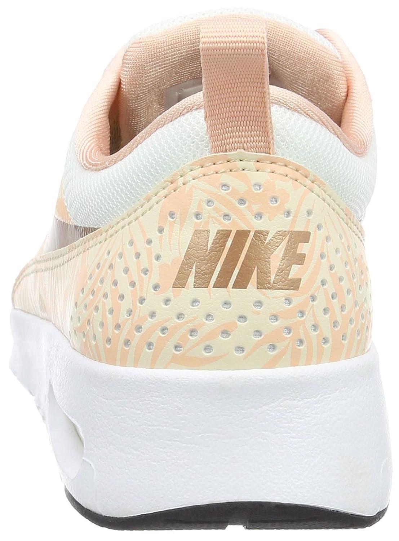 Amazon Nike Air Max Thea Weiss wXgarXcaC