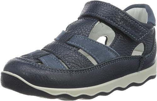 Interesar flojo justa  Primigi Baby Boy's Sandalo Primi Passi Bambino Sandals: Amazon.co.uk: Shoes  & Bags