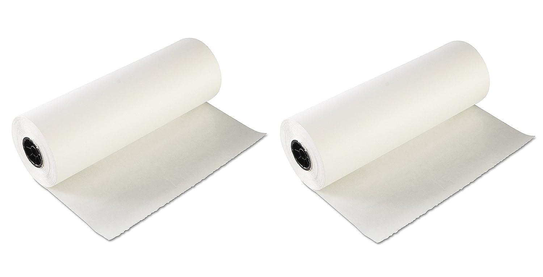 Boardwalk FZR244510006MTH- Rollo de papel para congelador, color ...