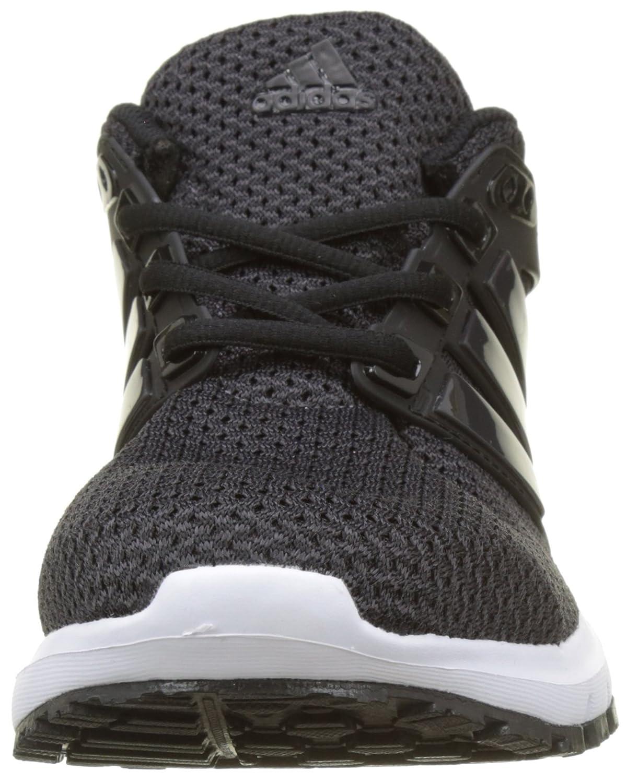 innovative design 98c80 cf60f adidas Energy Cloud WTC M, Chaussures de Running Homme