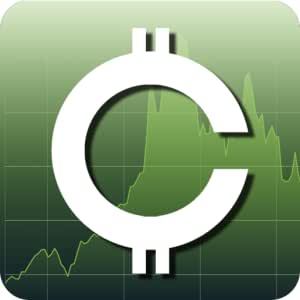 How are cryptocurrencies valued and rated