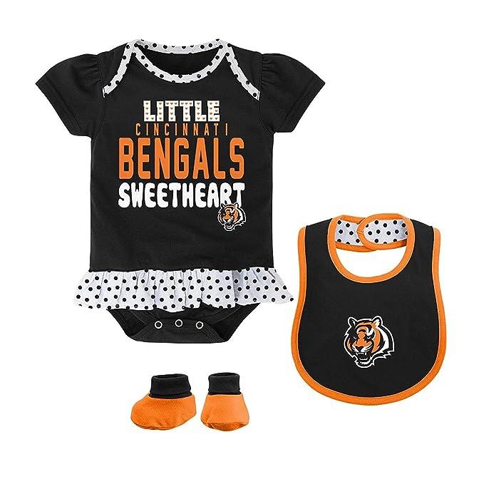 Amazon.com: Cincinnati Bengals