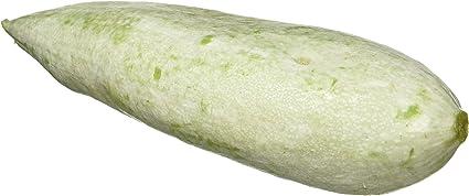 Fresh Snake Gourd, 250g Pack