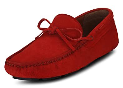 GT-SR-3604-57-Red-44 at Amazon