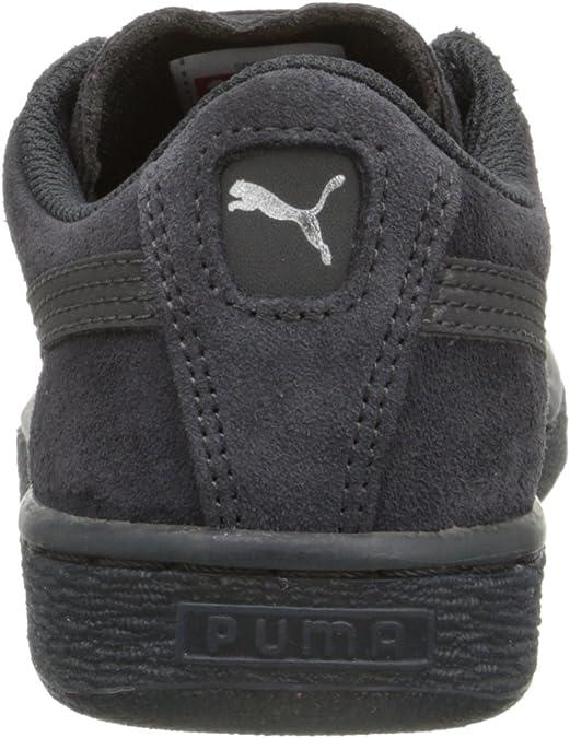 PUMA Suede Classic Iced Kids Sneaker