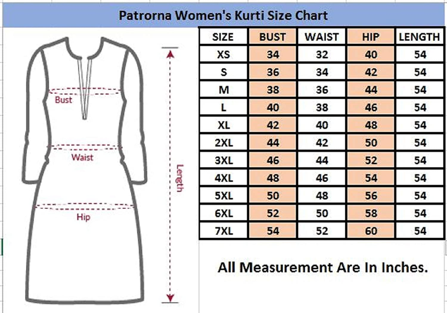Patrorna Cotton Silk Blend Women S Double Layer Full Length A Line Kurti Kurta In Maroon Print F07a012mrpr