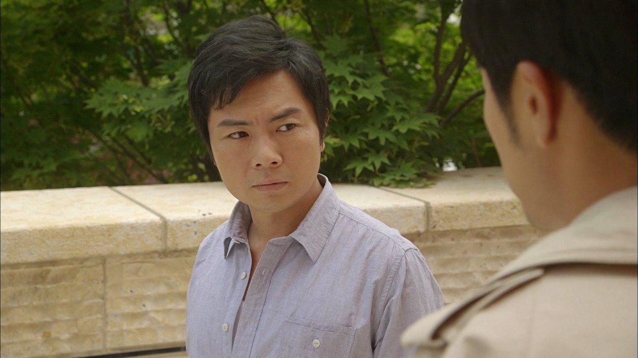 Moo jin dating agency cyrano Wer ist Andi aus der Bachelorette jetzt