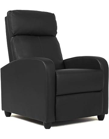 Fine Amazon Ca Chairs Living Room Furniture Home Kitchen Ibusinesslaw Wood Chair Design Ideas Ibusinesslaworg