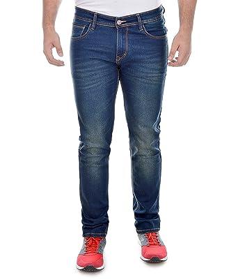18ee496da Ben Martin Men's Denim Regular Fit Jeans