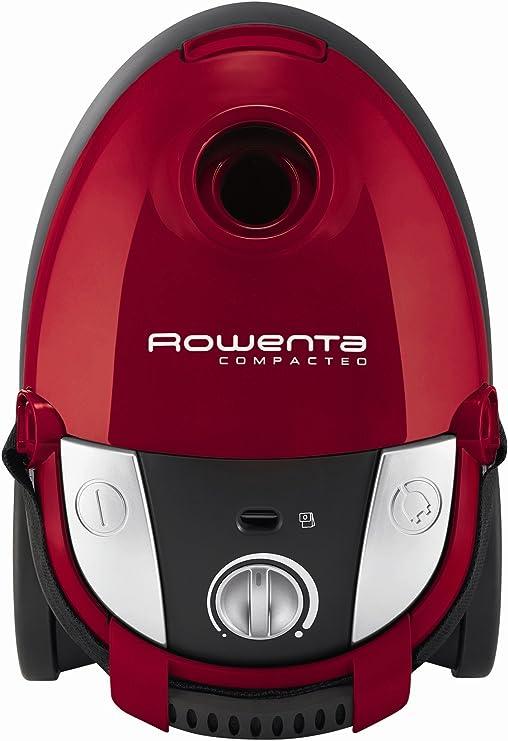 Rowenta RO 1733 - Aspirador: Amazon.es: Hogar