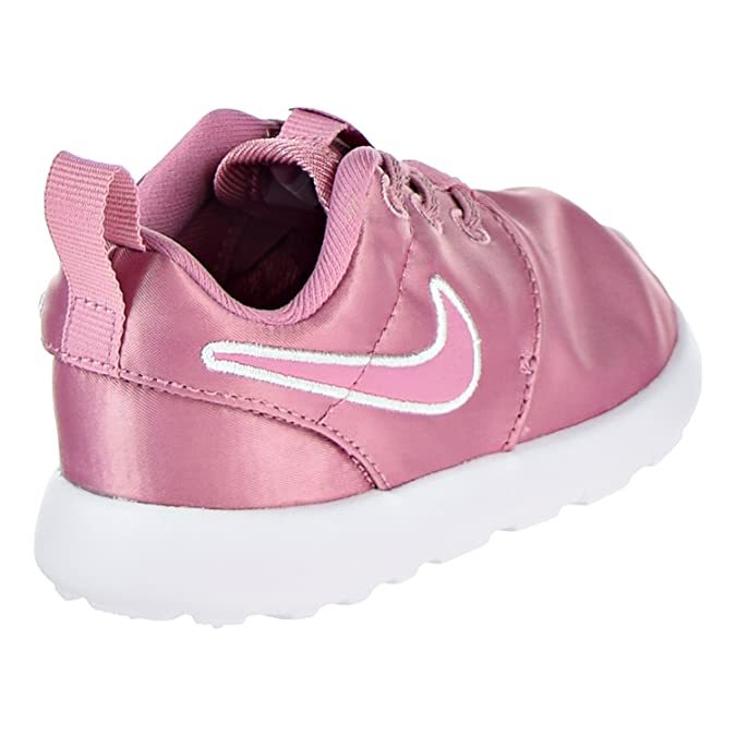 new product f4c3a ee501 Amazon.com   Nike Roshe One (TDV) Toddler 749425-618 Size 10   Sneakers