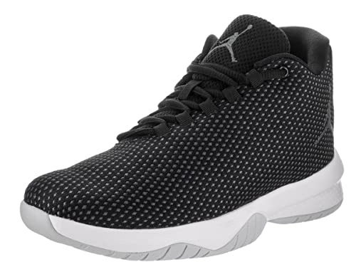 011 E Nike it Jordan B Bg Fly Scarpe 881446 Amazon Codice fqfvT0rw