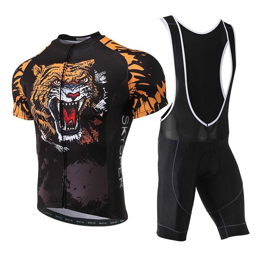 Troy Lee Designs Men s 5605 Full Protective Short-XS black 524003204 ... 5cc2309c1
