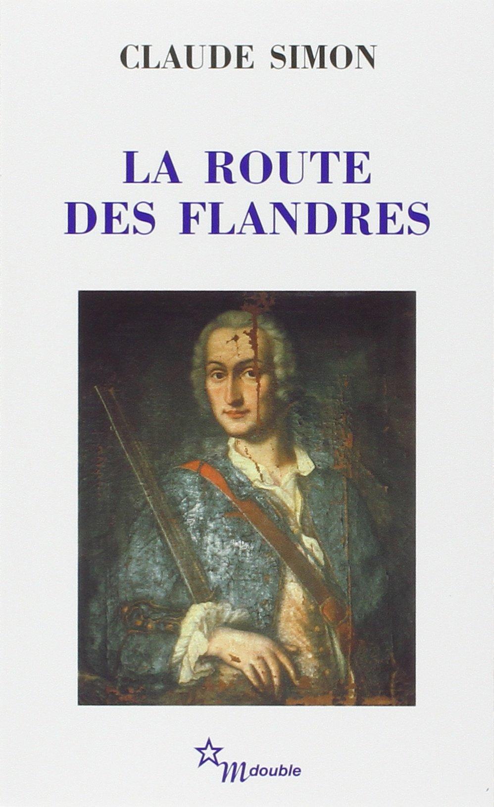La Route Des Flandres