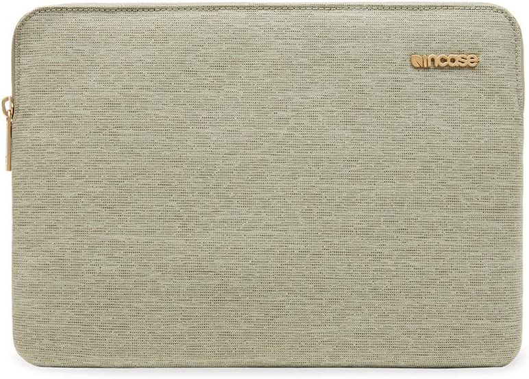 """Incase Slim Sleeve for MacBook Air 11"""""""