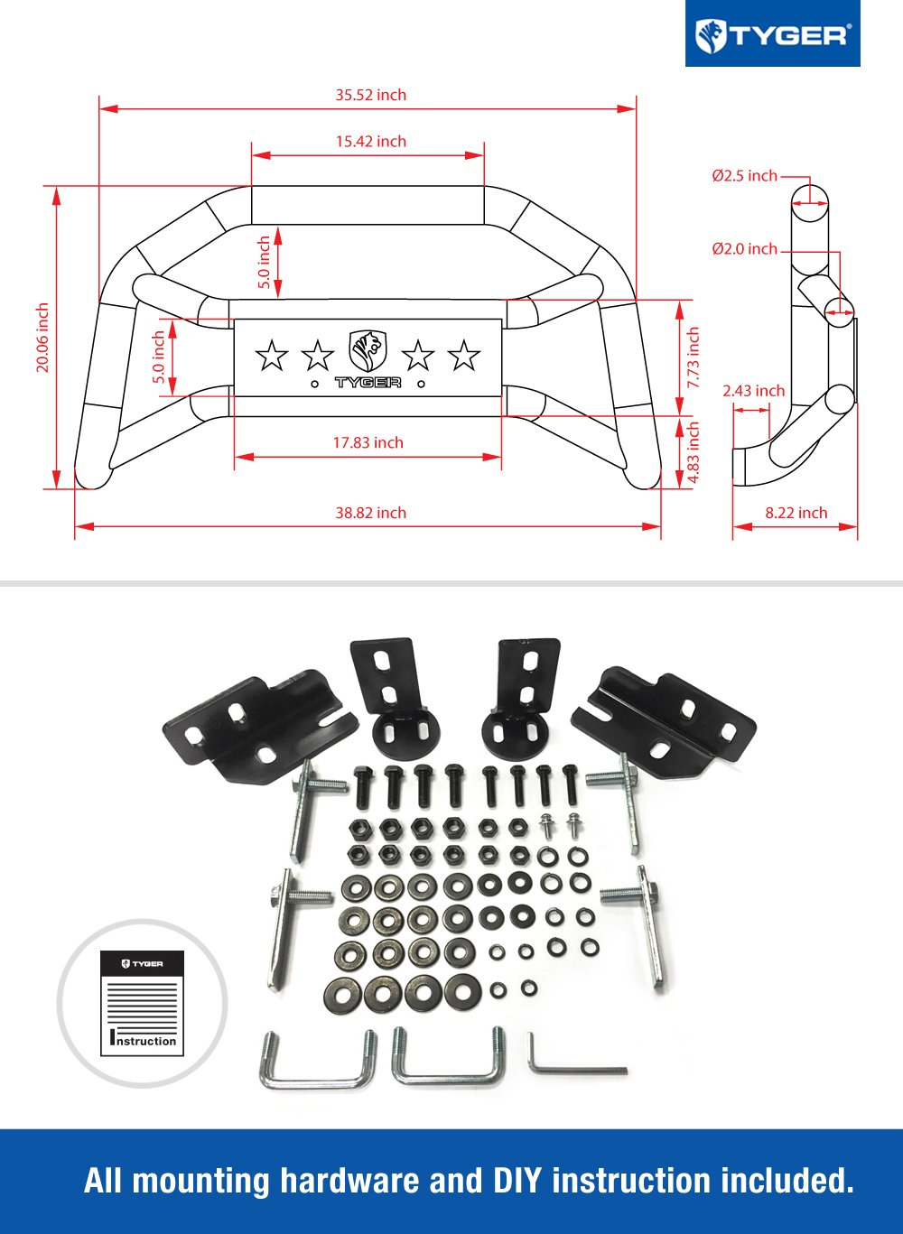 Resistor Diagram In Addition 1978 Ford F 150 Wiring Diagram On