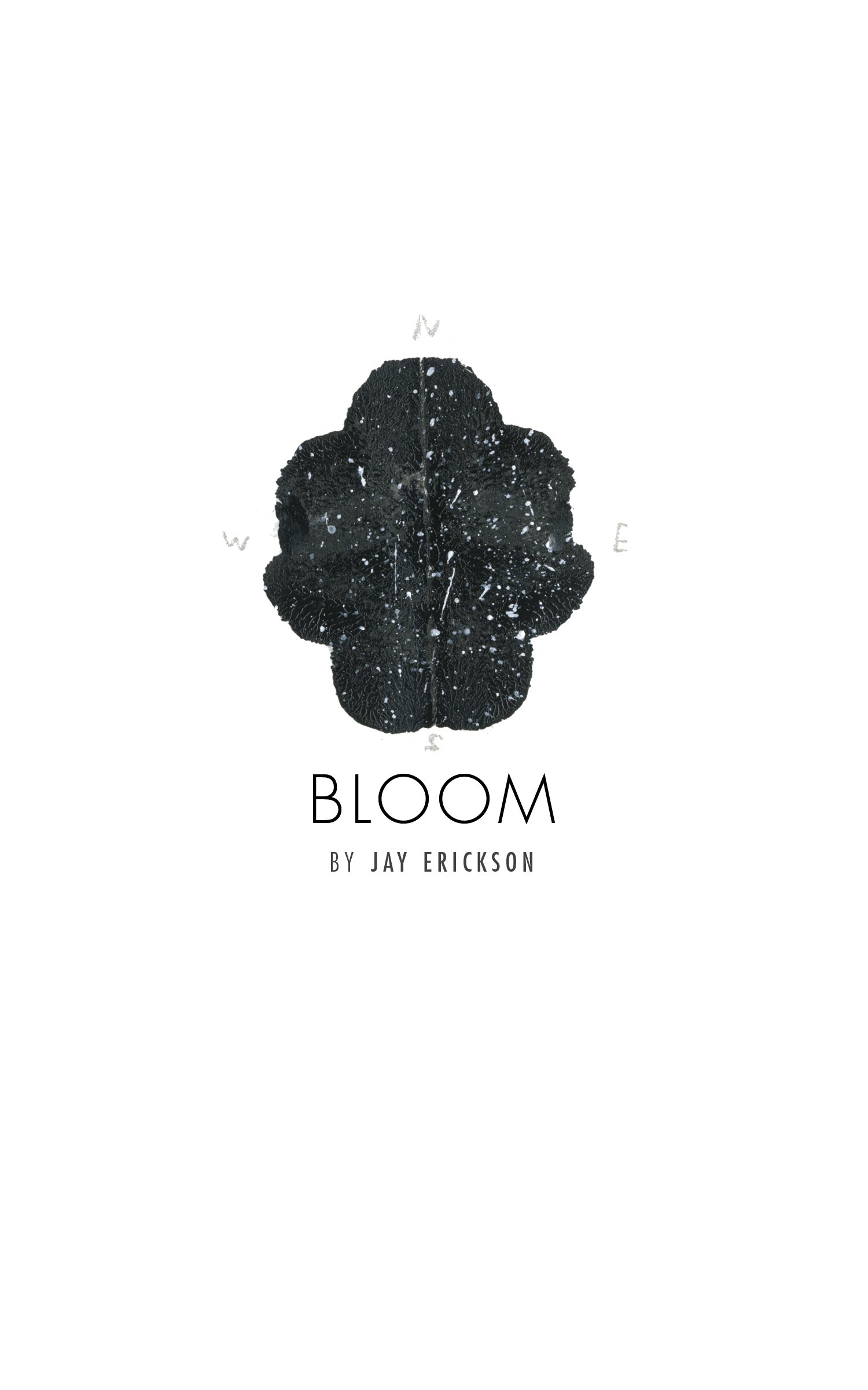 Read Online BLOOM pdf epub