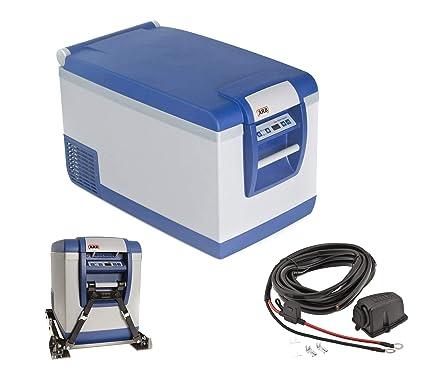 Amazon.es: ARB - Congelador portátil de 37 Cuartos de galón con ...