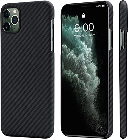 The Burbs iphone 11 case