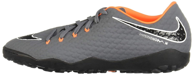 Nike Hypervenom PhantomX 3 Academy (TF) AH7279 081 Zapatos