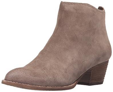 Women's Slade Ankle Bootie