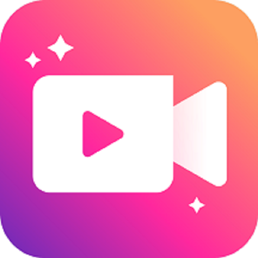 Video Maker (Best Youtube Camera Under 200)