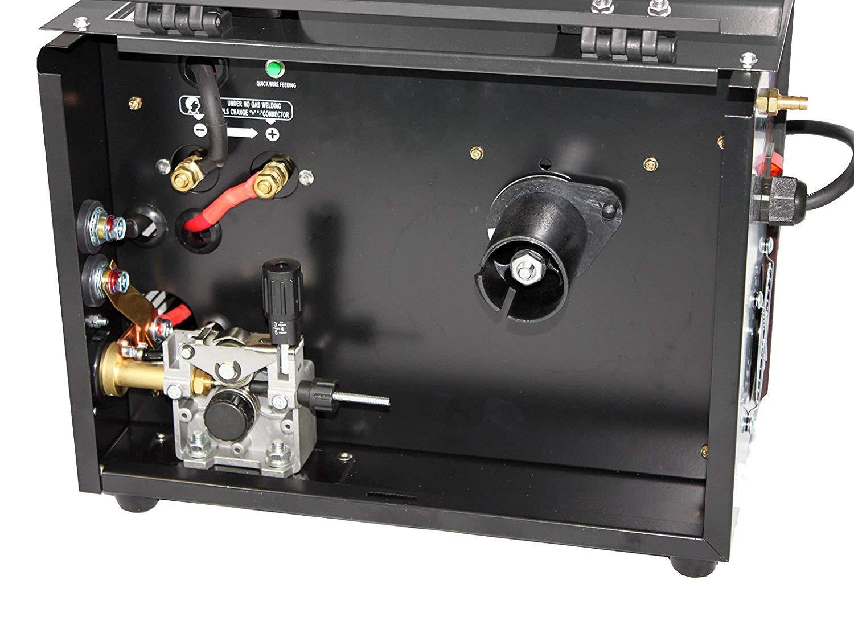Auspuffdichtung passend für Stihl 020 AV 020AV Dichtung muffler gasket