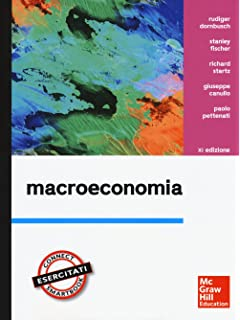 Macroeconomia una prospettiva europea amazon olivier j macroeconomia con aggiornamento online fandeluxe Images