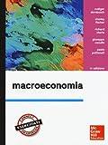 Macroeconomia. Con aggiornamento online