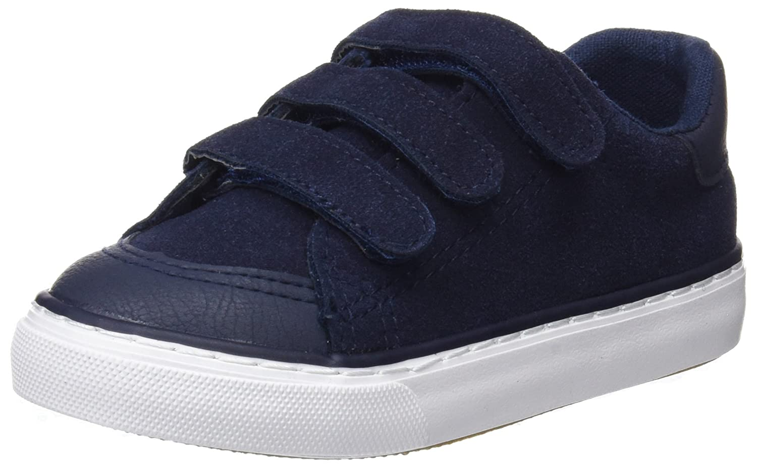Zippy Sneakers, Scape per Sport Outdoor Bambino 19-4024 Tc