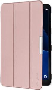 EasyAcc Funda Compatible para Samsung Galaxy Tab A 10.1