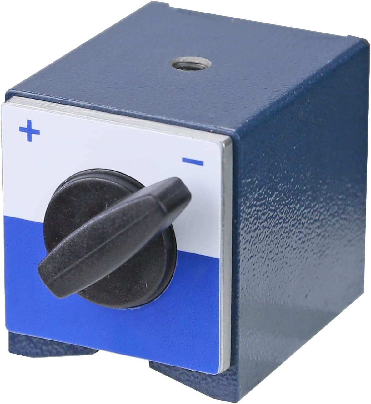 /magn/étique force 60/kg/ /M8 CNC qualit/é Socle Magn/étique pour support magn/étique/