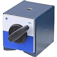 CNC Calidad pie magnético para soporte magnético–Fuerza magnética