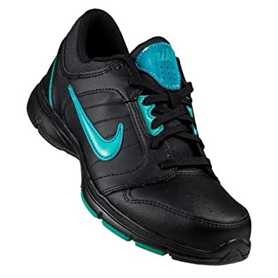 new style b14b8 15a4e Nike WMNS Steady Ix, Women s Sneakers