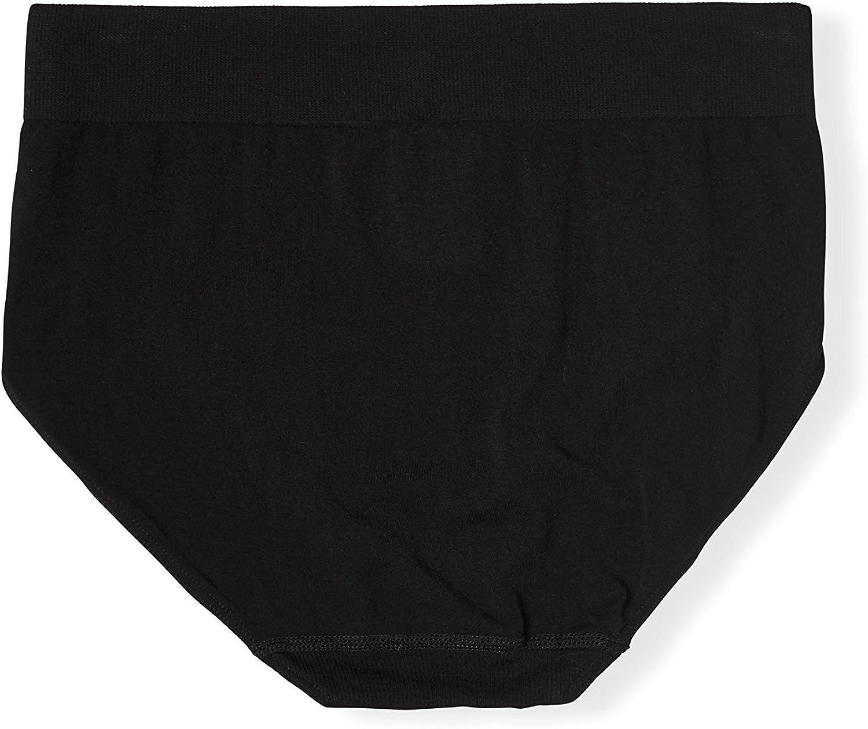 Comfy Full Coverage Underwear Boody Body EcoWear Womens Full Brief