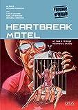 Heartbreak Motel (Opium Visions) (Lingua Originale)