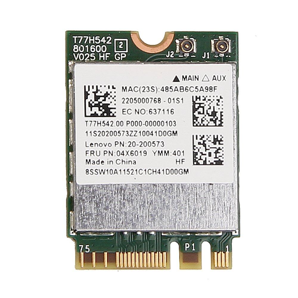 Lenovo ThinkPad E550c Broadcom Bluetooth Driver Download