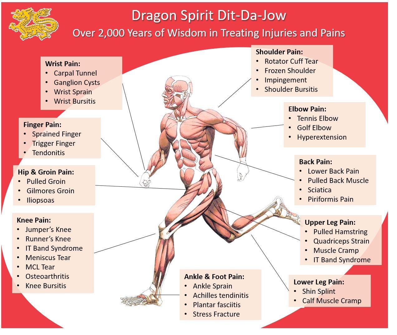 Amazon Herbal Pain Relief Liniment For Arthritis Chronic Pain