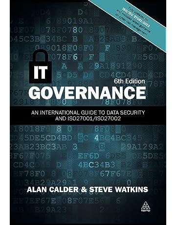Amazon co uk: Risk Management: Books
