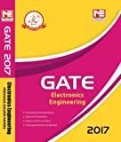 GATE 2017: Electronics Engineering Solved Papers