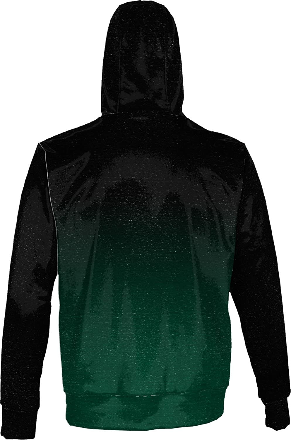 ProSphere Montana Tech of The University of Montana Boys Pullover Hoodie Ombre
