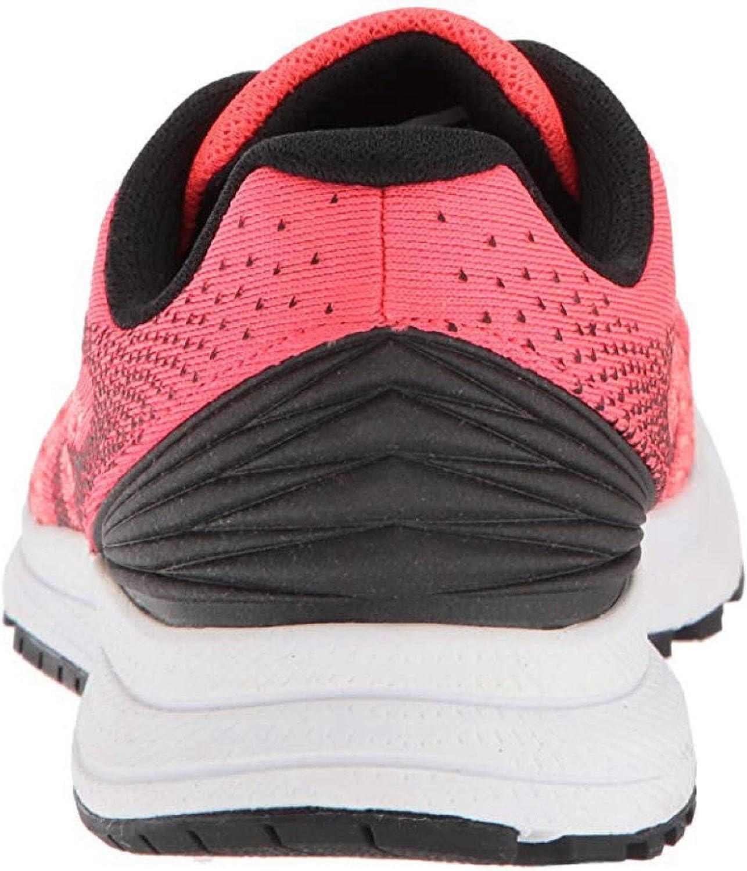 New Balance Fuel Core Rush V3, Zapatillas de Running para Mujer: Amazon.es: Zapatos y complementos