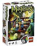 LEGO Spiele 3836 - Magikus