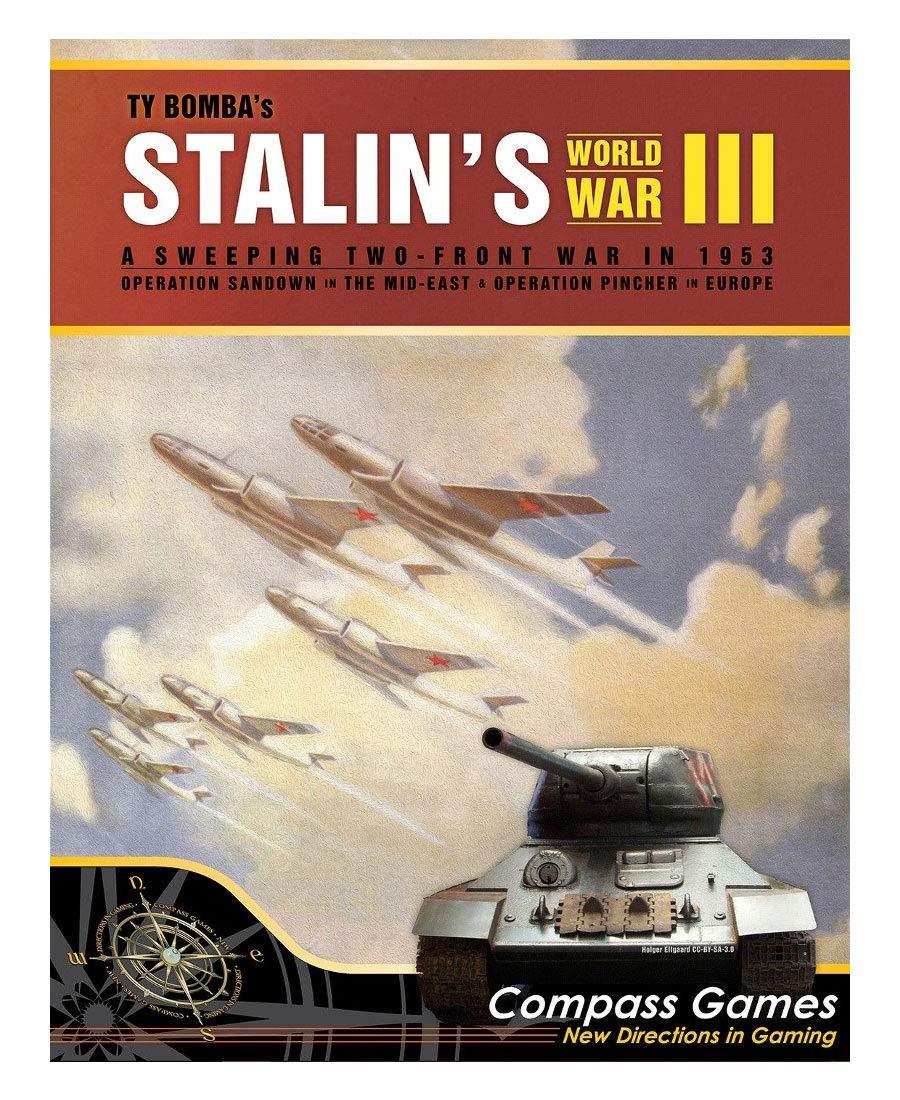 Stalin's World War III ウィンタースポーツ用ゴーグル B07QKTSBWN