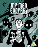 My Man Godfrey [The Criterion Collection]