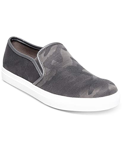 0820a8ae7fd Image Unavailable. Image not available for. Color  Steve Madden Men s  Benning Slip-On ...