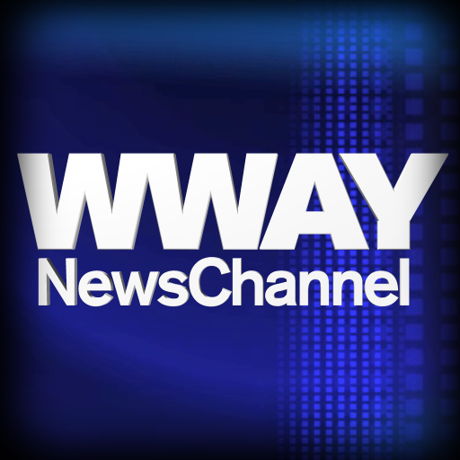 wway-newschannel-3